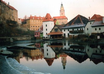 Krumlov